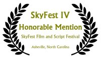SkyFest IV Honorable Mention