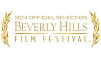 Beverly Hills Film Festival 2014 Official Selection