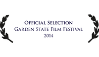 Garden State Film Festival 2014 Official Selection